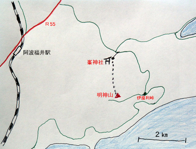 Mt_myozin_map