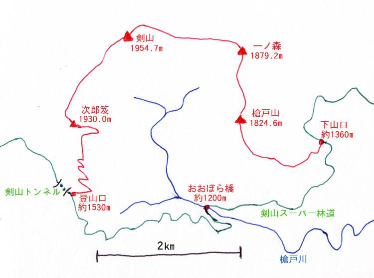 Mt_turugi_map