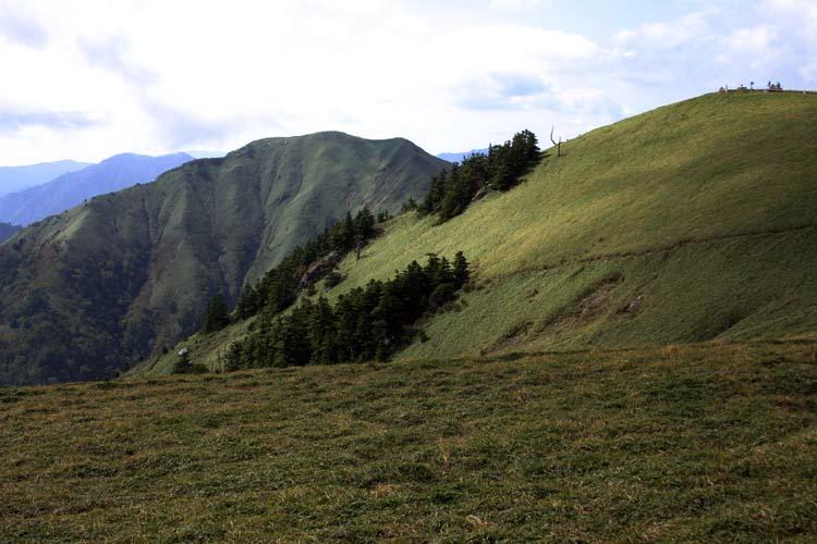 Mt_turugi_10