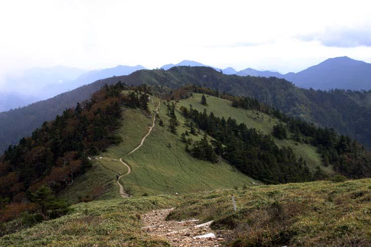 Mt_turugi_11