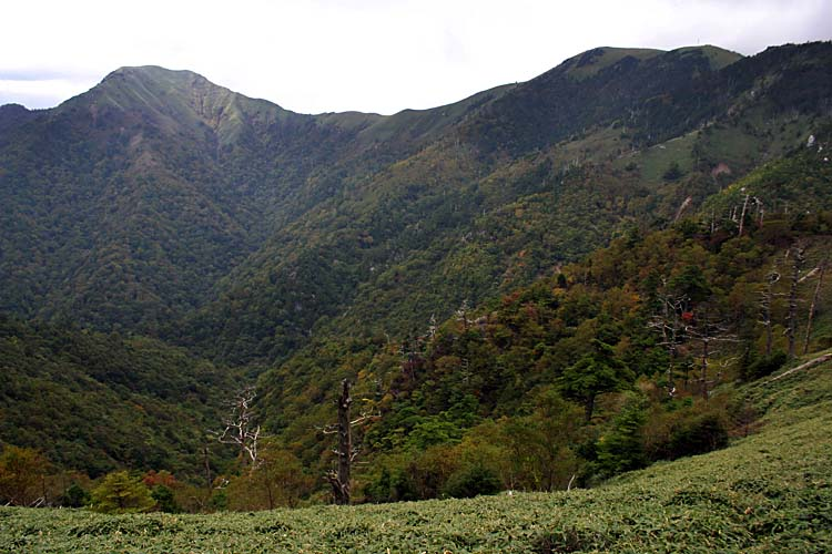 Mt_turugi_14