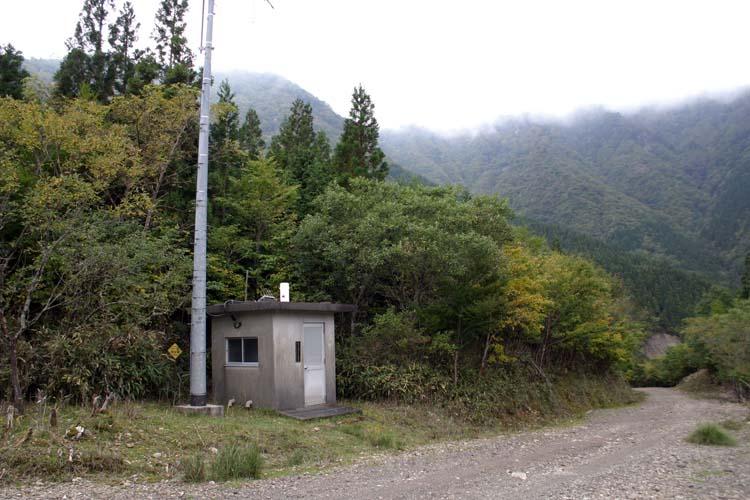 Mt_turugi_19