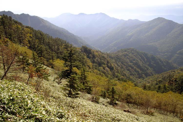 Mt_turugi_2