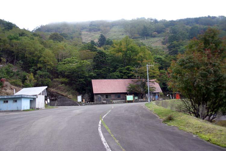 Mt_turugi_21