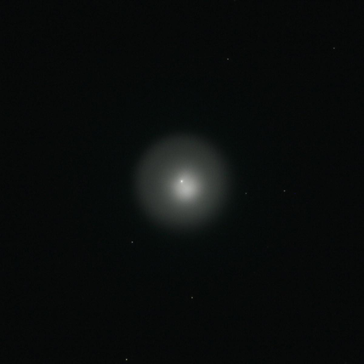 17p_1500mm_4s
