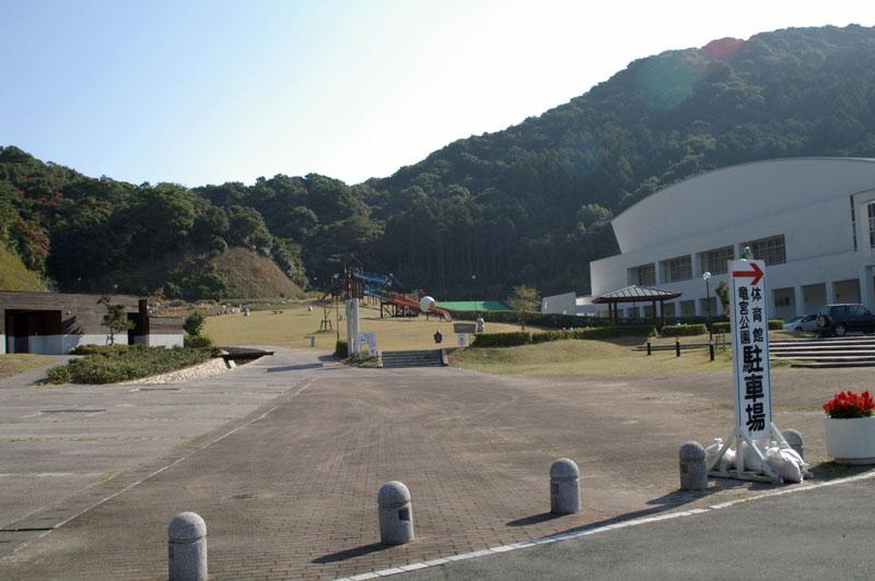 Mt_senba_1