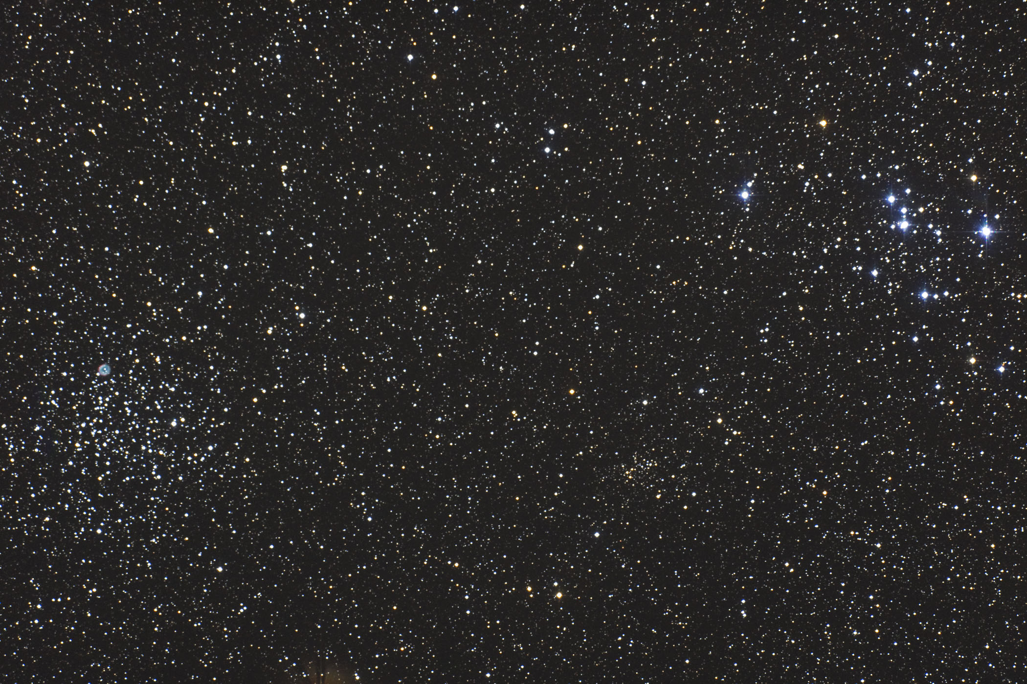 M46_m47_r200ss_2x10min