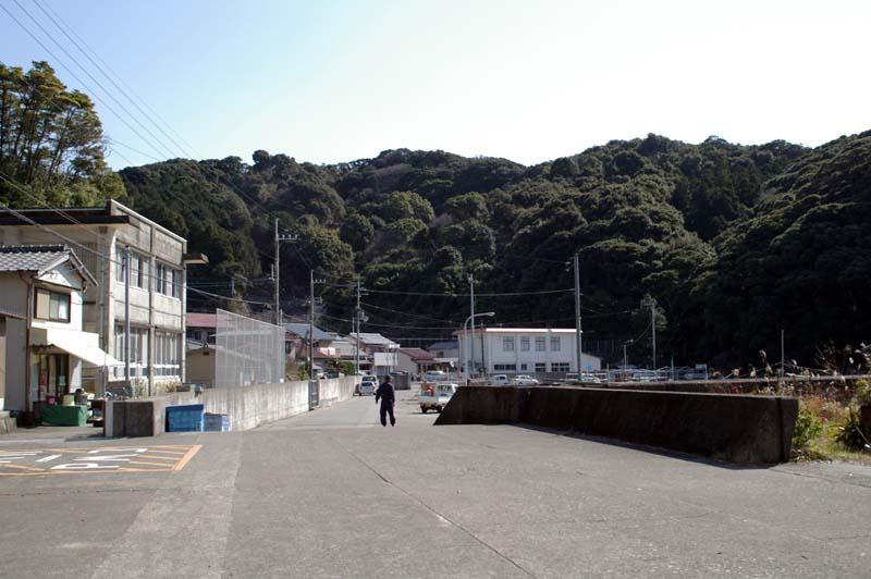 Takegashima_4