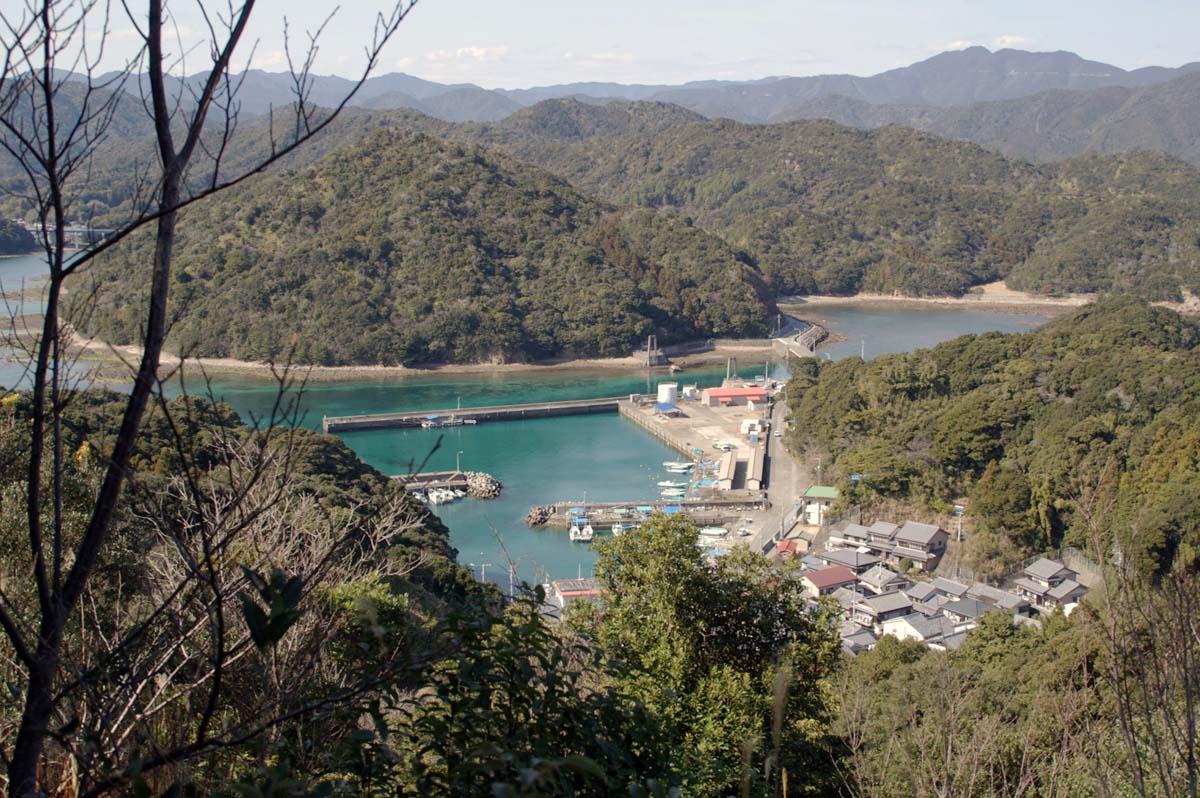 Takegashima_5