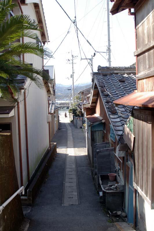 Takegashima_7