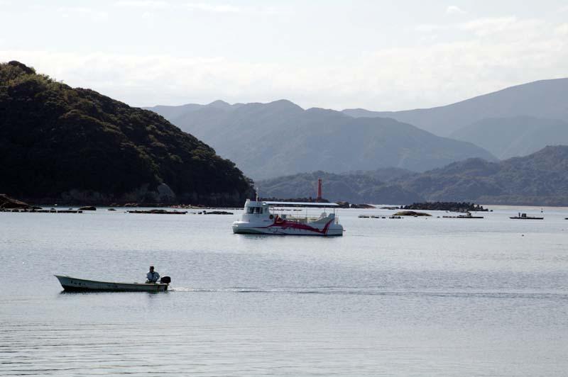 Takegashima_8