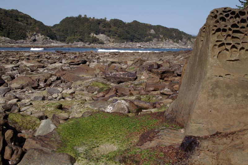 Takegashima_9