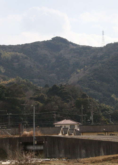 Mt_kajigamine_1