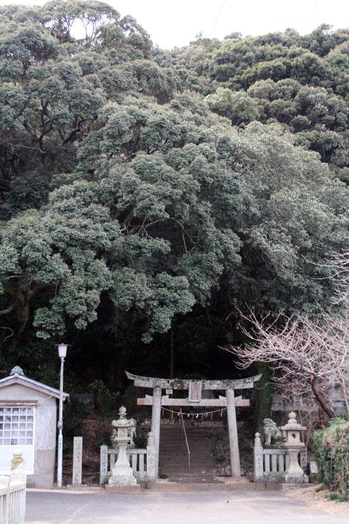 Mt_kajigamine_2