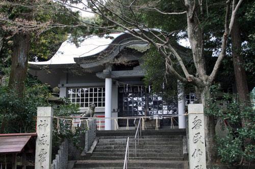 Mt_kajigamine_3