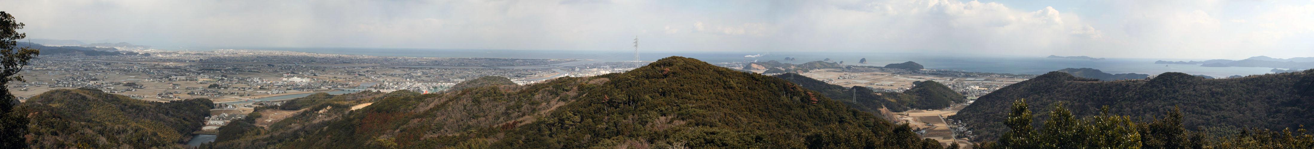 Mt_kajigamine_8