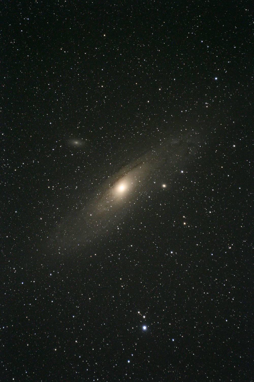 M31_sp350mm_10m