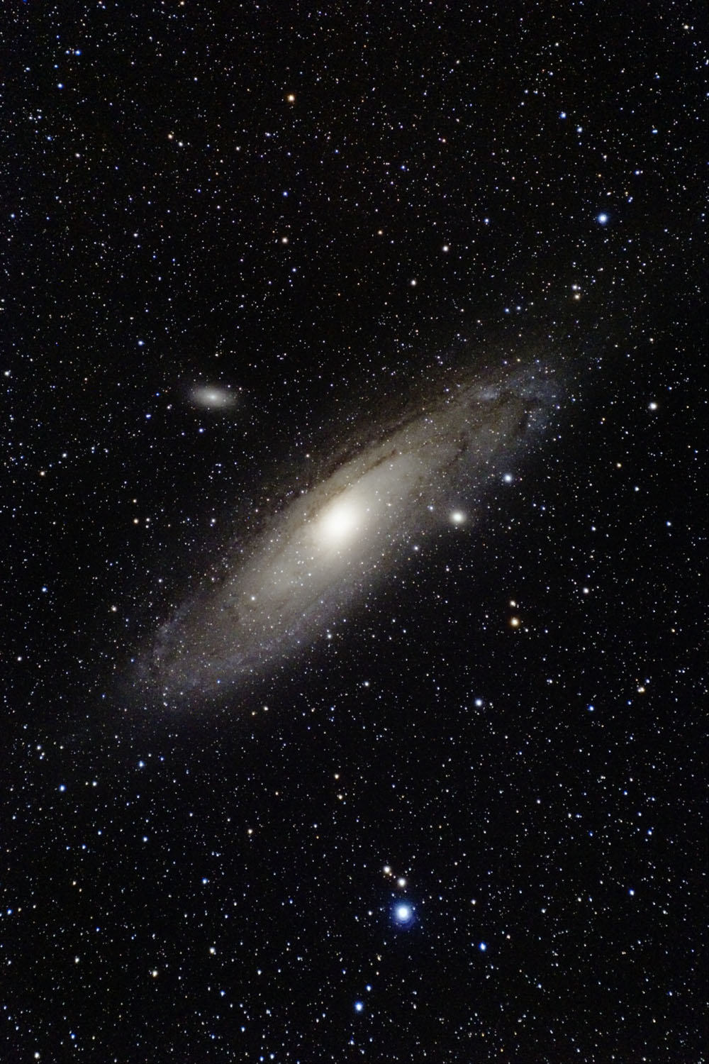 M31_sp350mm_10mx3