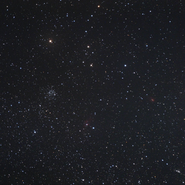 M52_sp350mmf56_4x5m