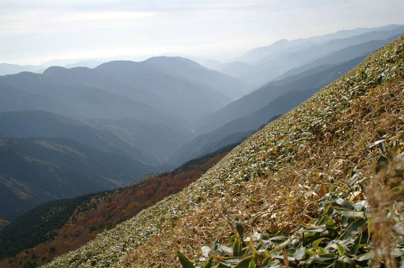 Mt_siraga_12