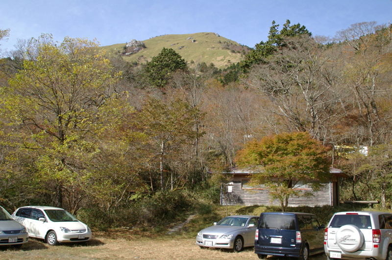 Mt_siraga_6
