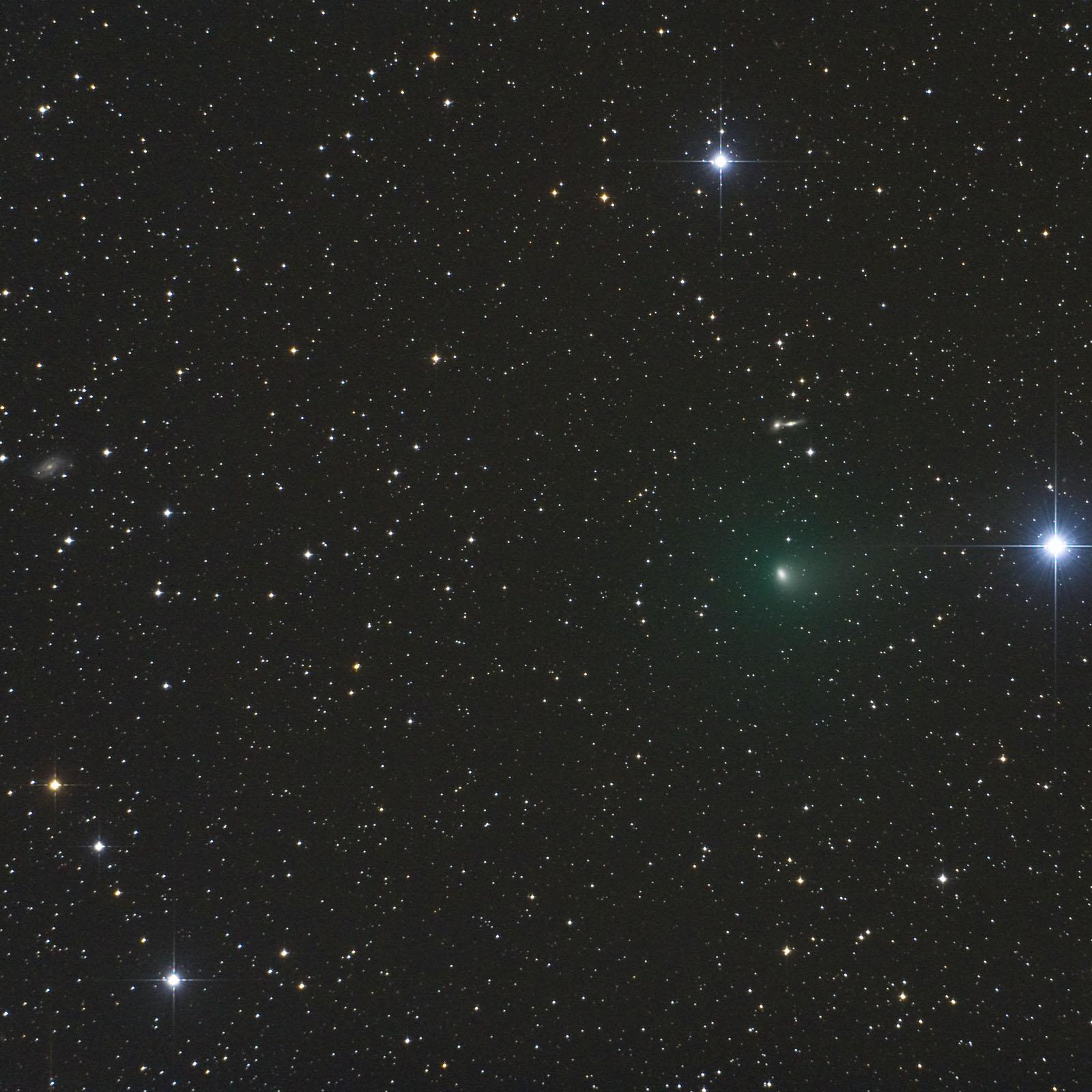 C2006_of2_081219_4x10m_star_tr