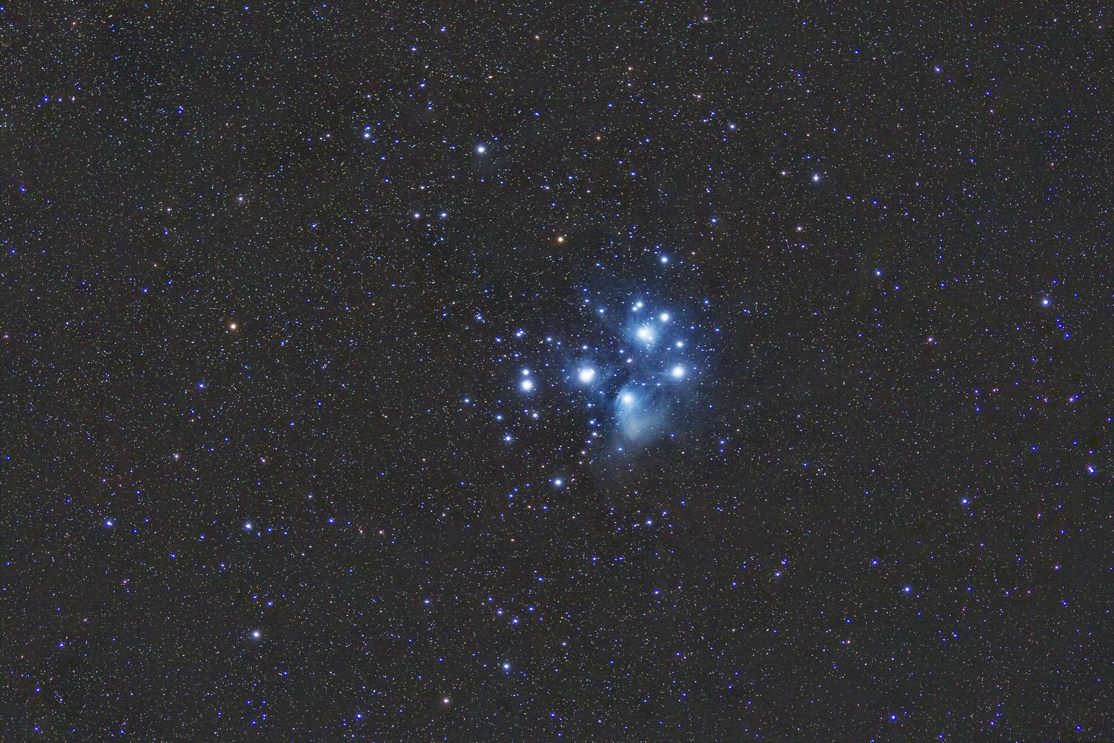 M45_081226_22h34m_sp180f4c_6x15m_s