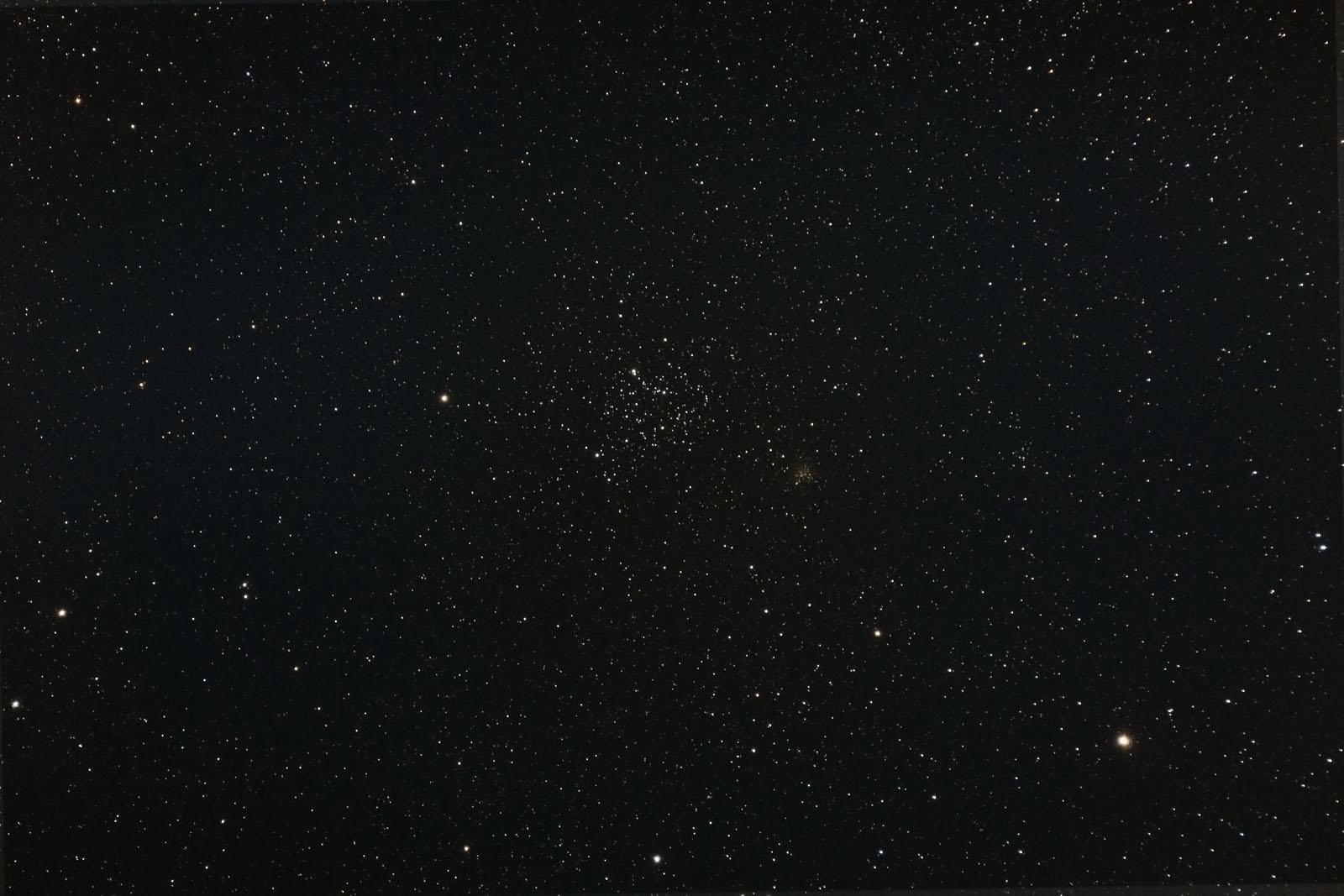 M35_090114_01h58m_sp350mmf56