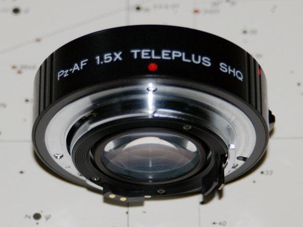 Tcon_teleplus