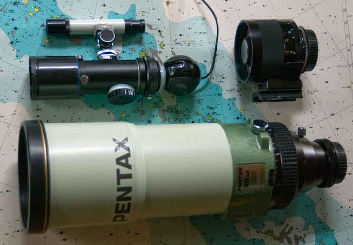 100sdufvssp350mm