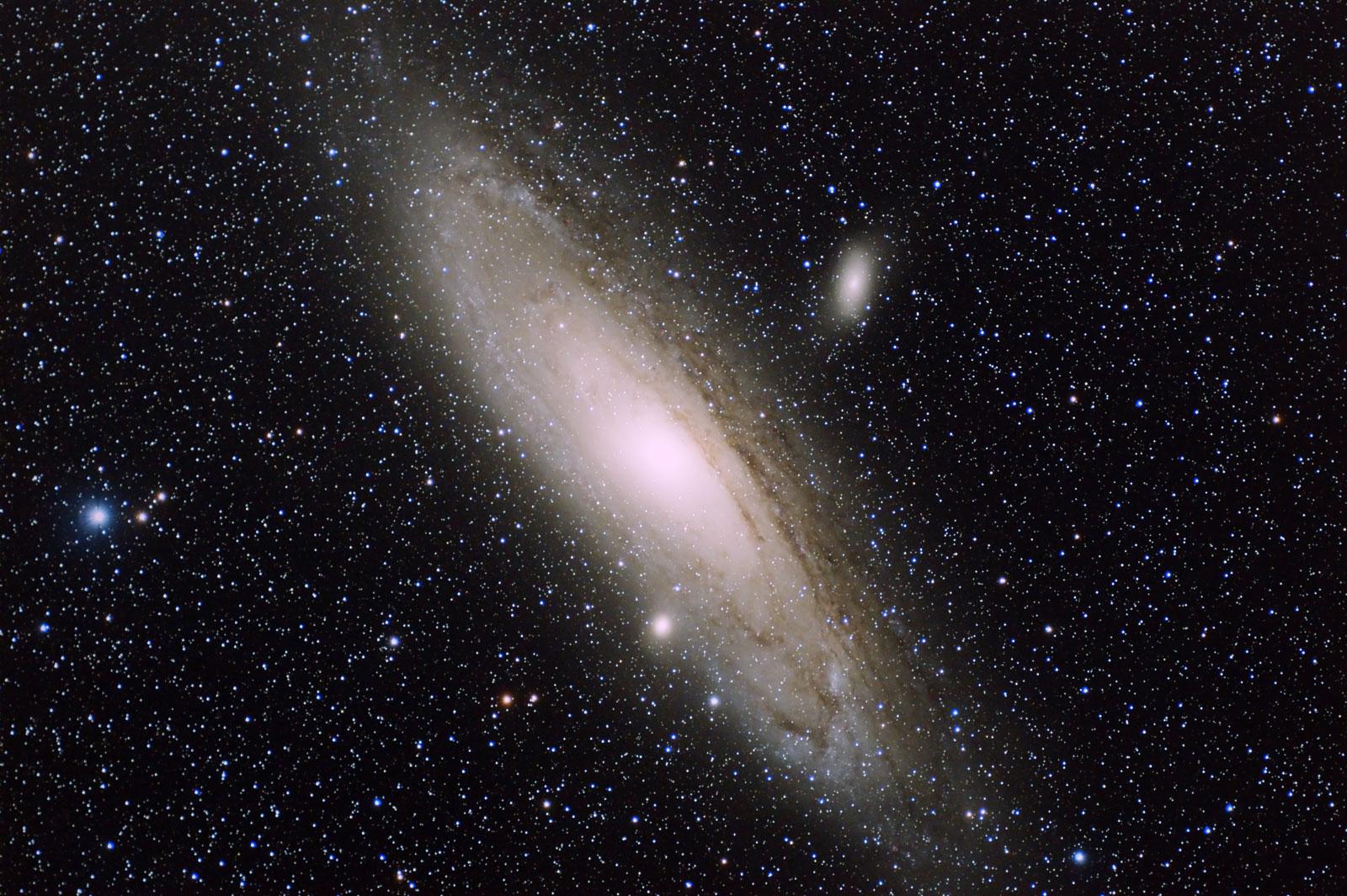 M31_100sduf_8x10min