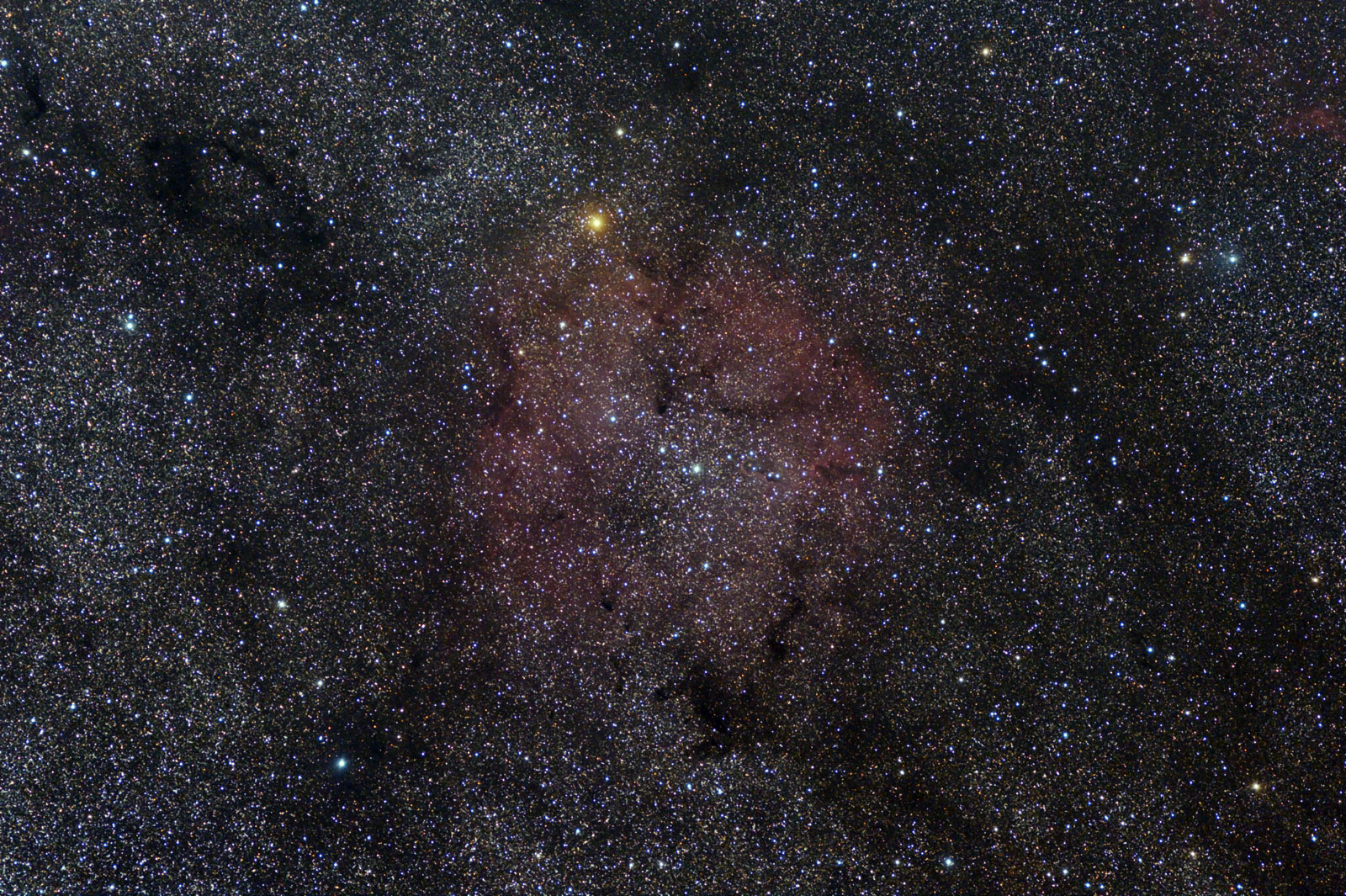 Ic1396_sp180mmf4