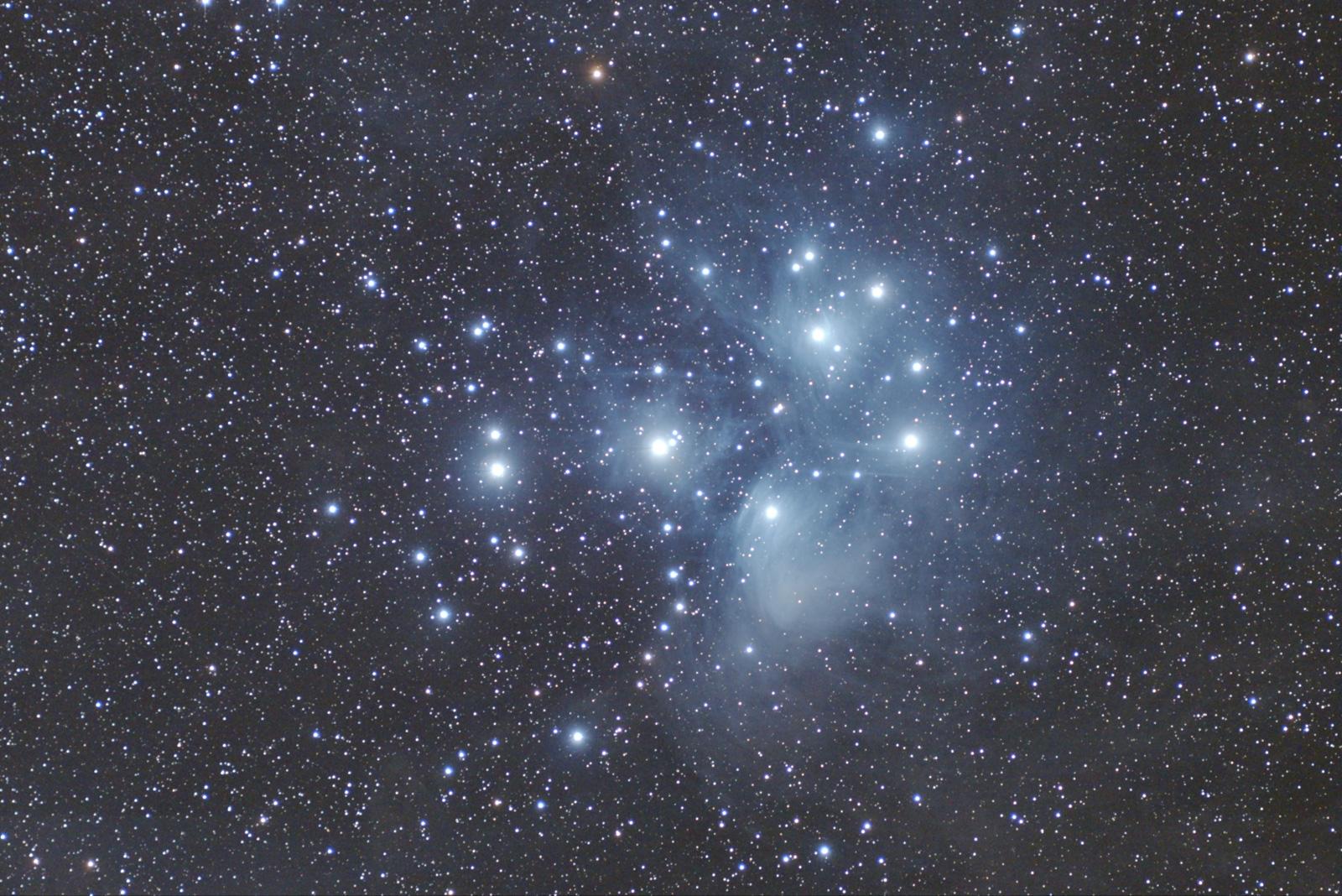 M45_100sduf