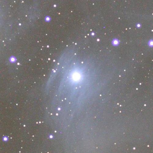 M45_100sduf_10min
