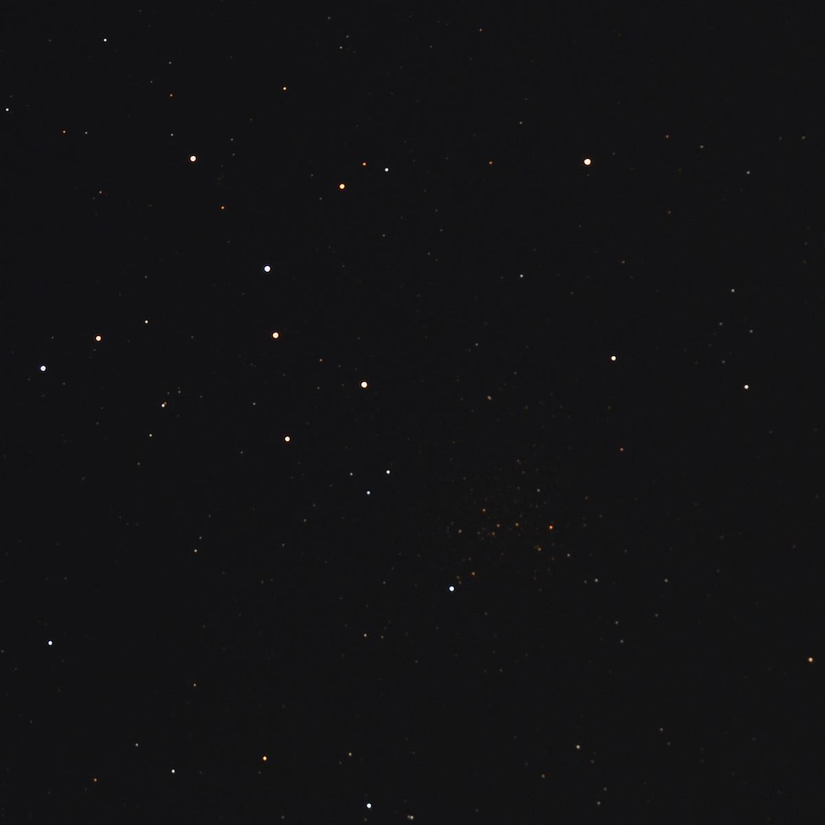 Ngc2158_ln6e_6x2min