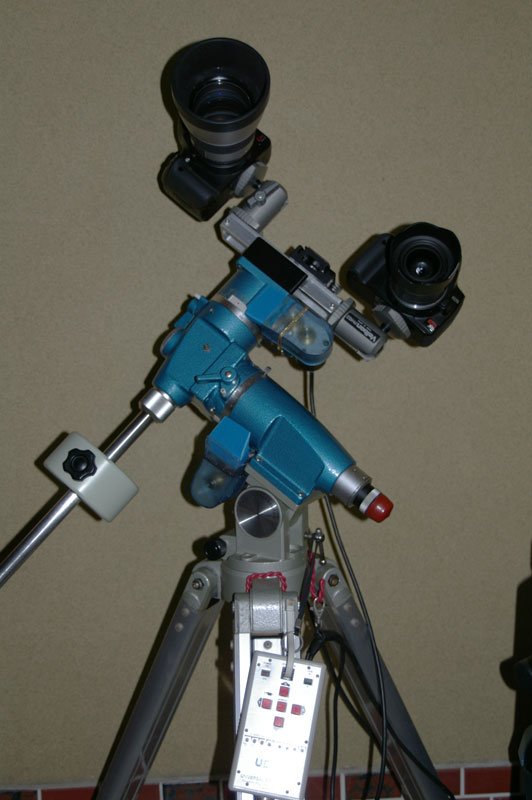 Fa85mm_fa35mm_on_mark_x