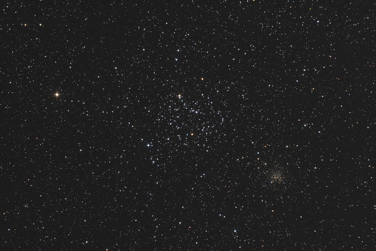 M35_r200ss_6x5min