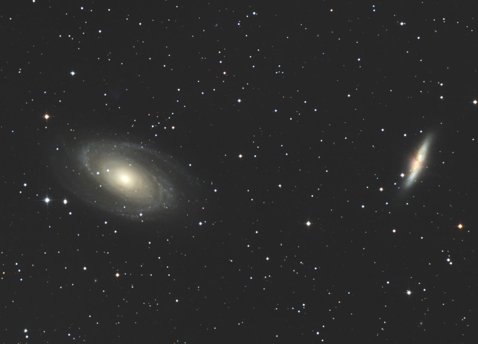 M81_m82_r200ss_tone_tr