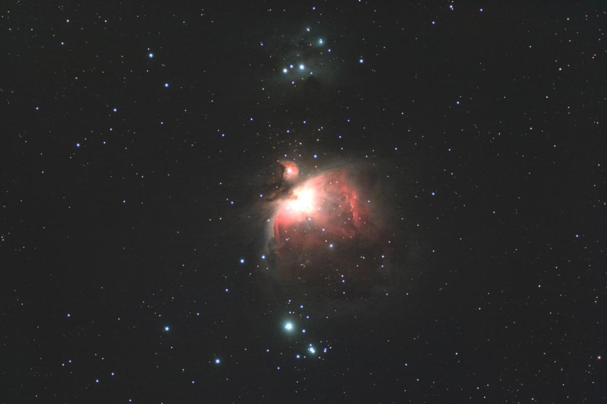 M42_75edhf_3x10min_iso100