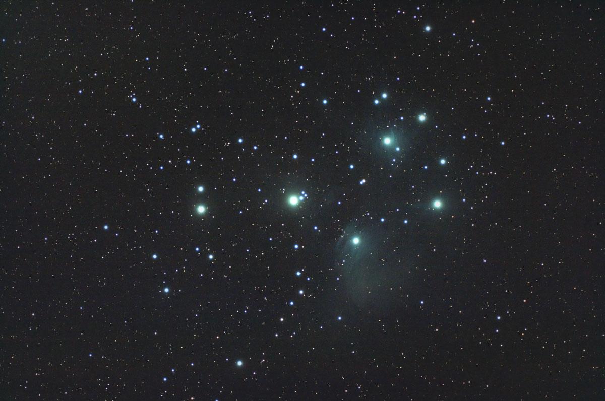 M45_75edhf_8x10min_iso100