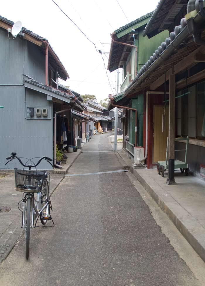 Tebashima_13