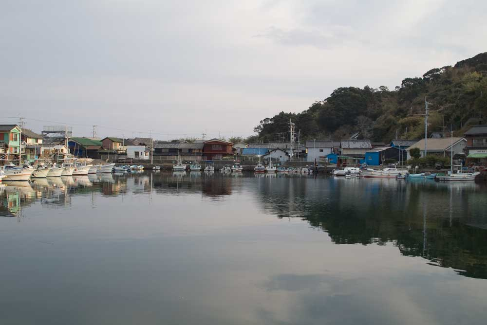 Tebashima_14