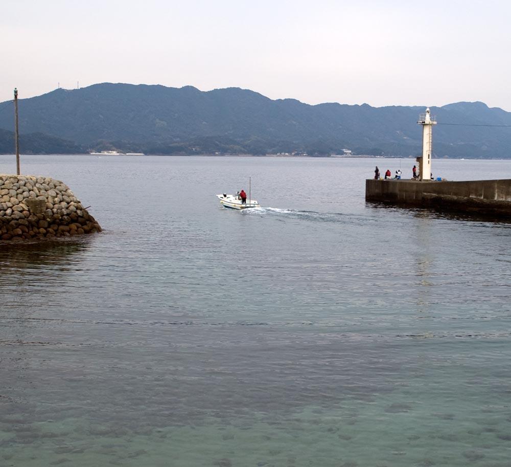 Tebashima_15