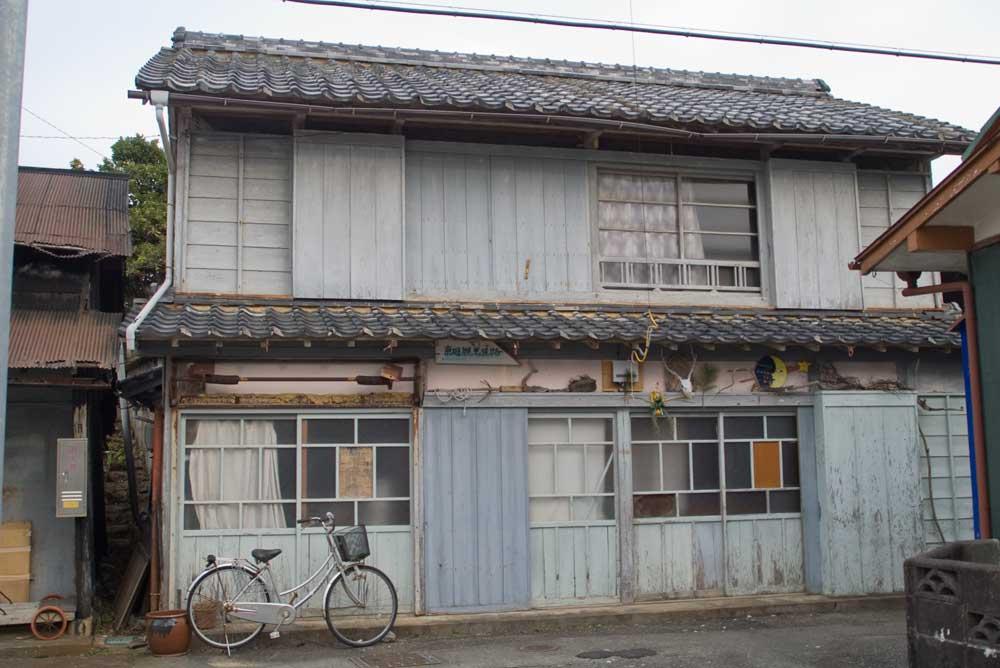 Tebashima_3