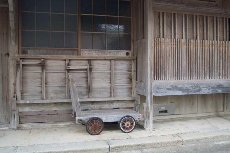 Tebashima_4
