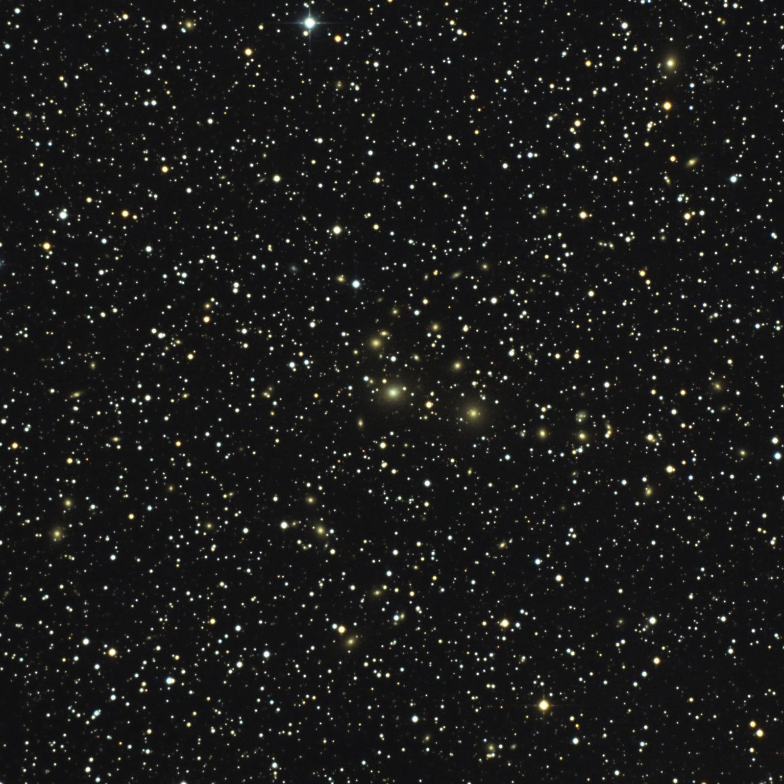 Perseuscluster_r200ss_4x20min_tr