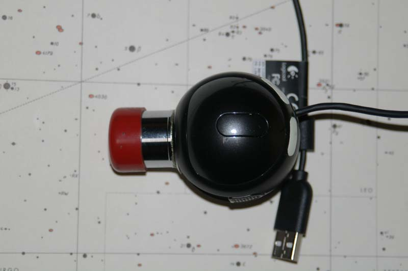 Webcam_c600_1