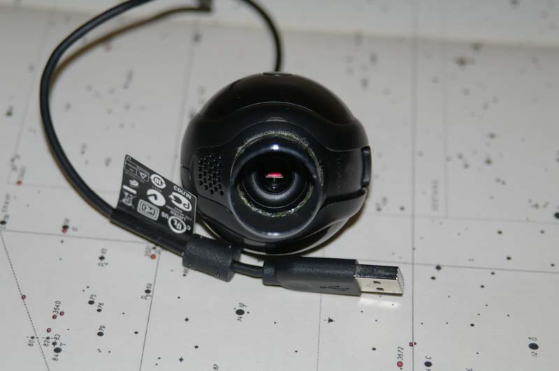 Webcam_c600_2