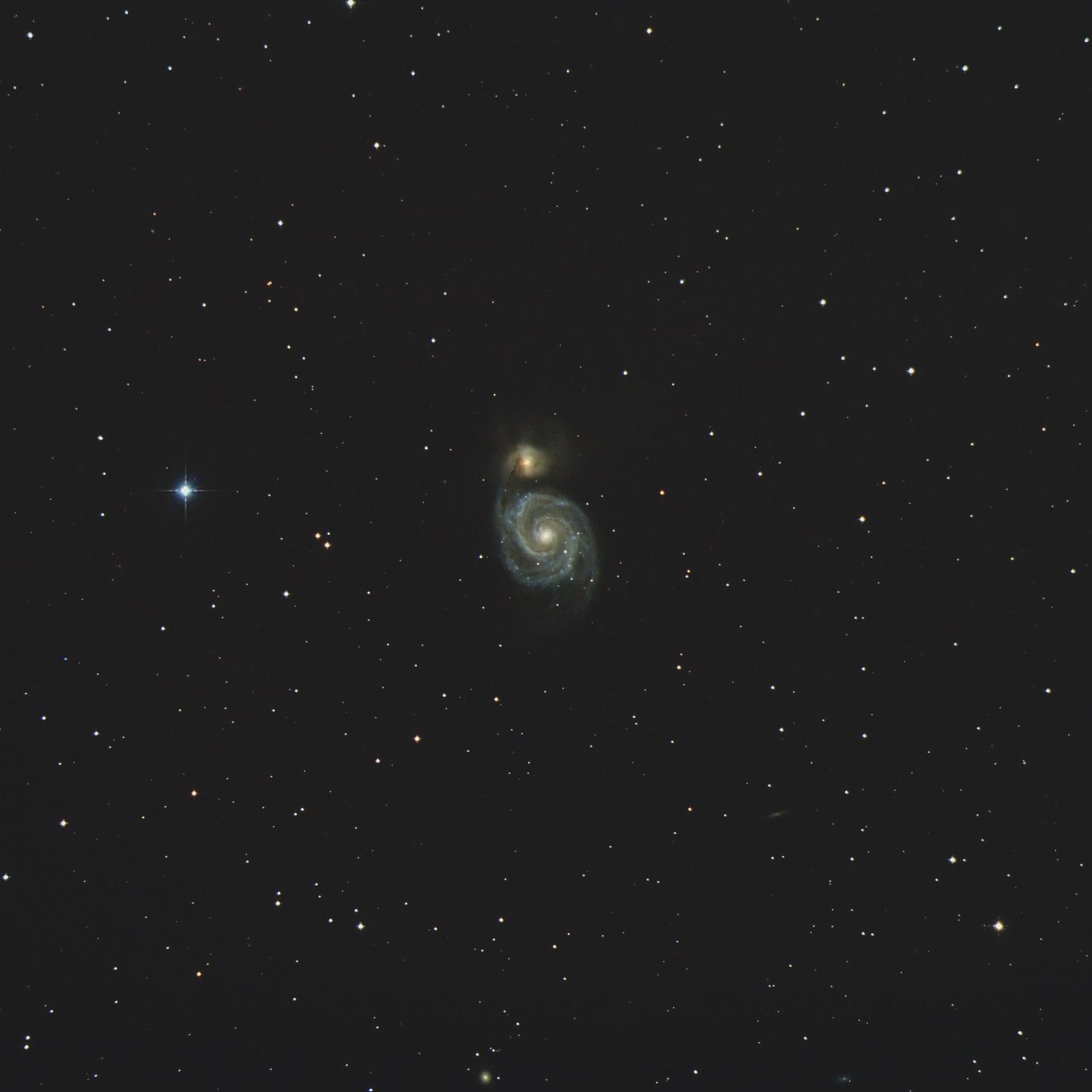 M51_r200ss_75min
