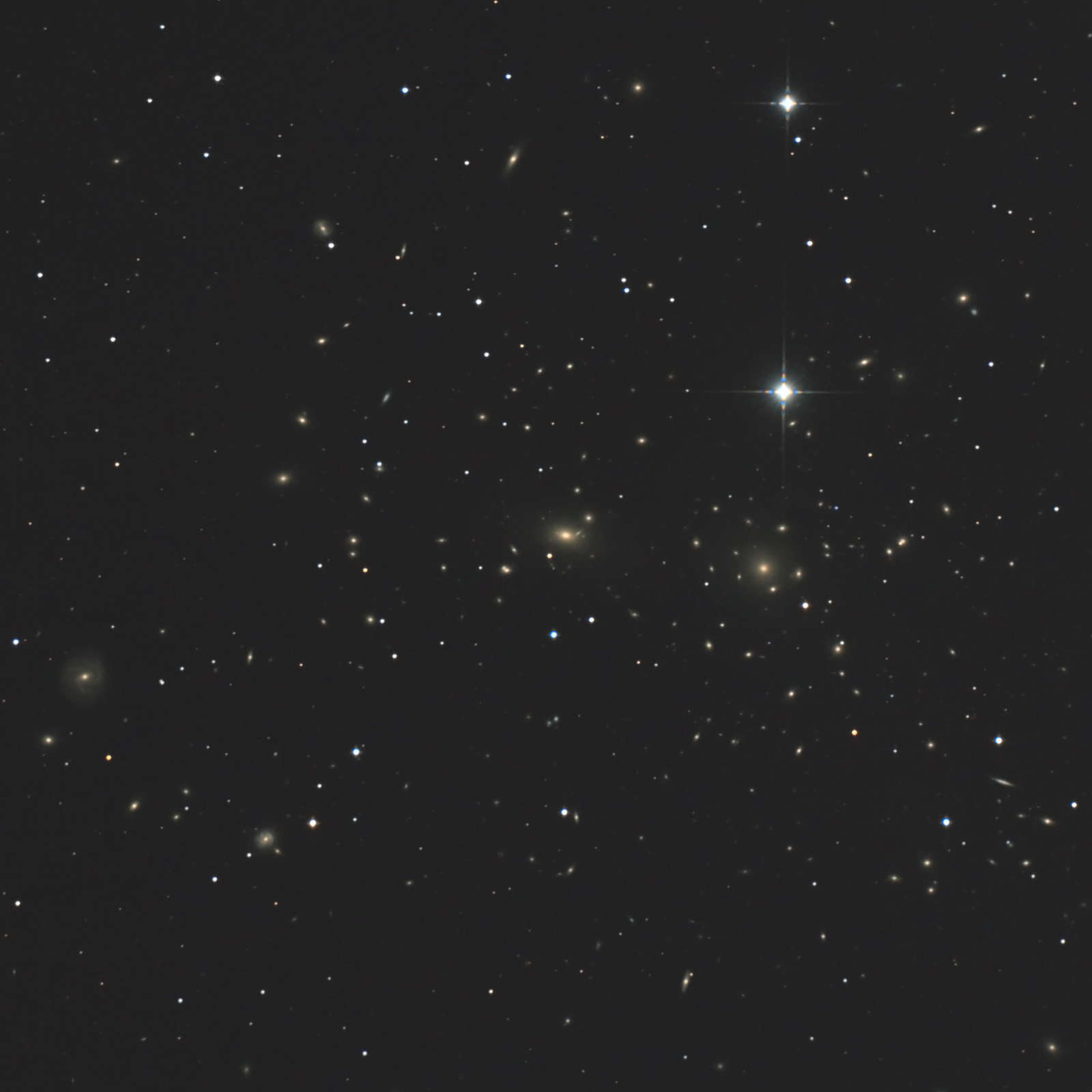 Coma_cluster_r200ss_12x15min_tr